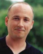 Jürgen Kleinig