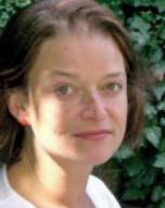 Tina Leeb