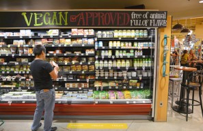 1-vegan_supermarket